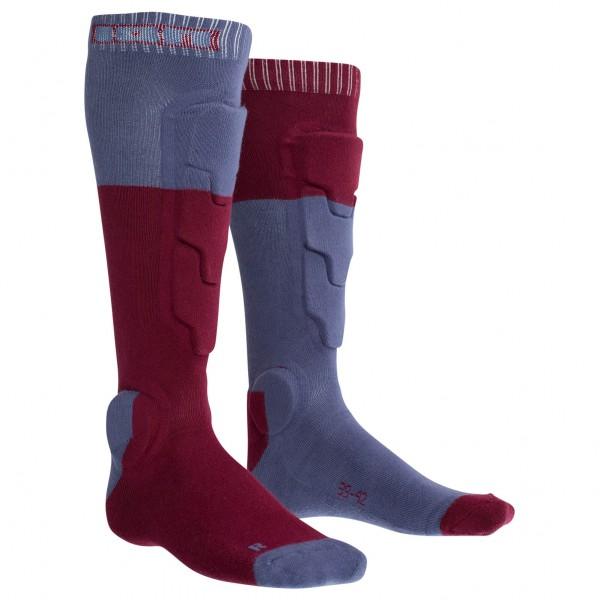 ION - Protection BD_Socks 2.0 - Suojus