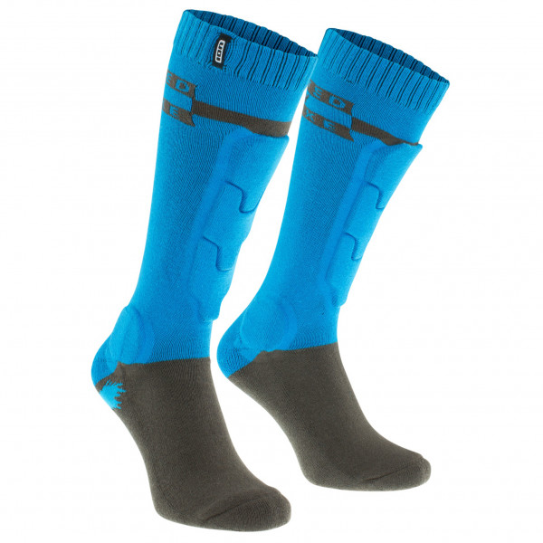 ION - Protection BD_Socks 2.0 - Protektor