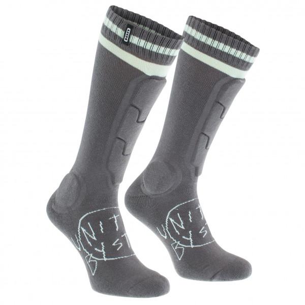 Protection  BD Socks 2.0 - Protector