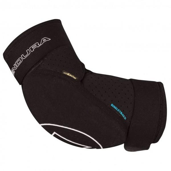 Endura - Singletrack Elbow Protector - Beschermer