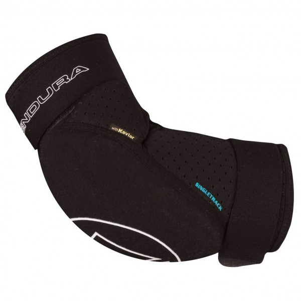 Endura - Singletrack Elbow Protector - Beskyttelse