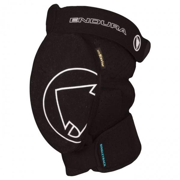 Endura - Singletrack Knee Protector - Beschermer