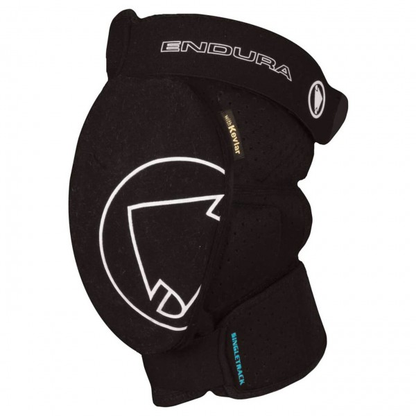 Endura - Singletrack Knee Protector - Protection