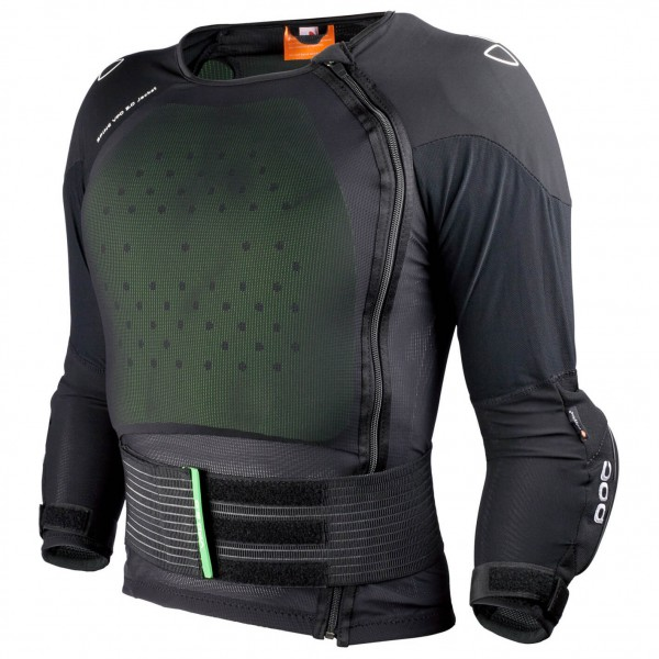 POC - Spine VPD 2.0 DH Jacket - Protection