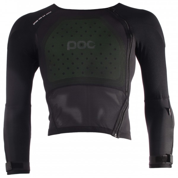 POC - Spine VPD 2.0 Jacket - Protection