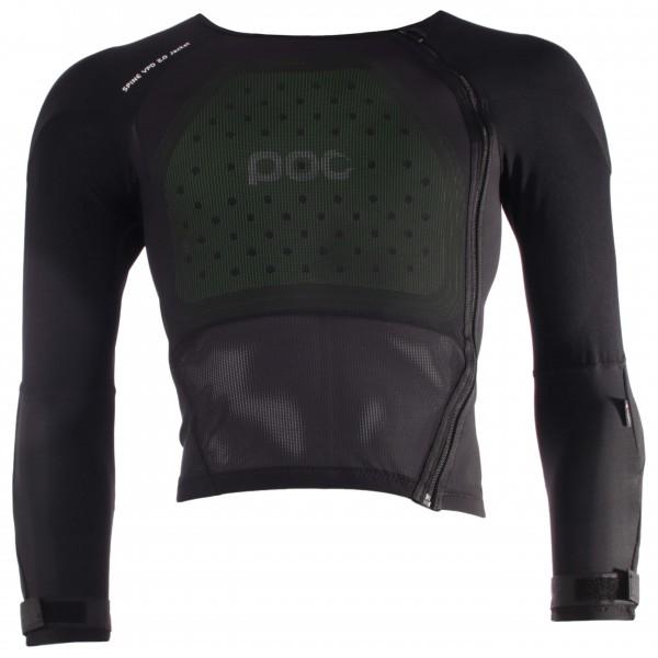 POC - Spine VPD 2.0 Jacket - Protection