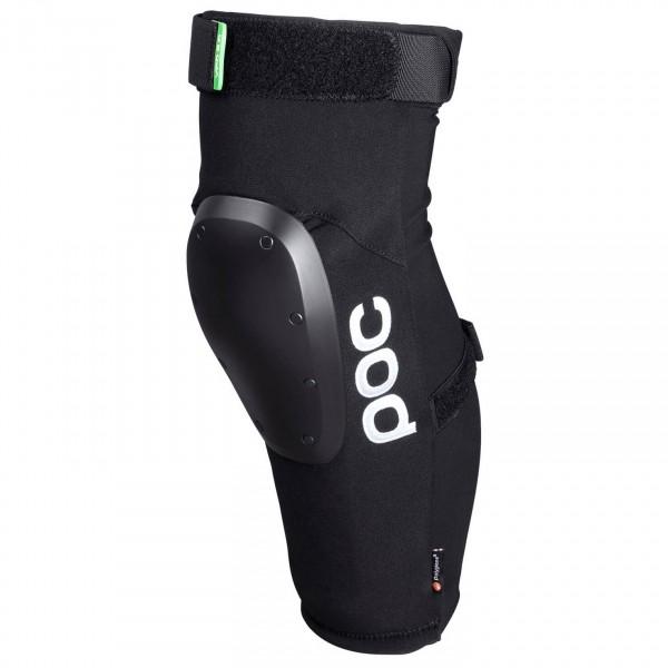 POC - Joint VPD 2.0 DH Long Knee - Beschermer