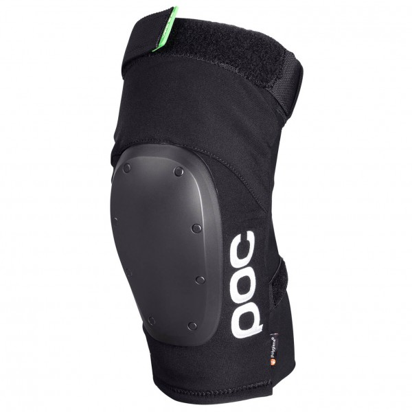 POC - Joint VPD 2.0 DH Knee - Protection
