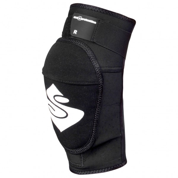 Sweet Protection - Bearsuit Light Knee Pads - Beskyttelse