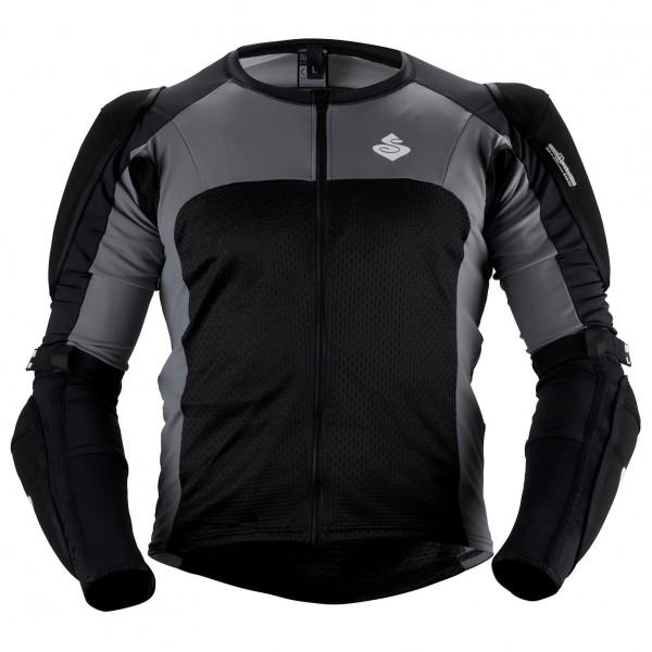 Sweet Protection - Bearsuit Light Shirt - Panssaripaita