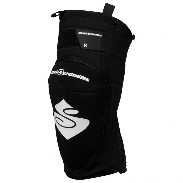 Sweet Protection - Bearsuit Pro Knee Pads - Skydd