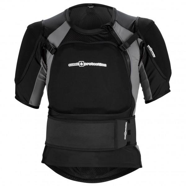 Sweet Protection - Bearsuit Pro Shirt - Protektorenshirt
