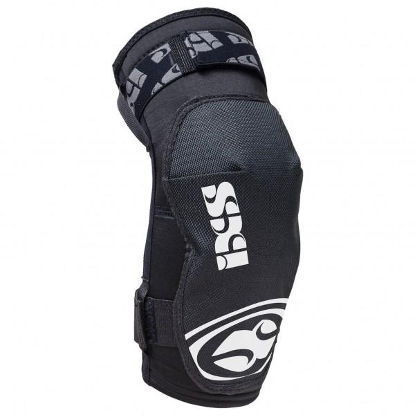 iXS - Hack Series Elbow Guard - Beskyttelse