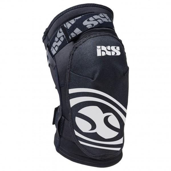 iXS - Hack Series Knee Guard - Protezione