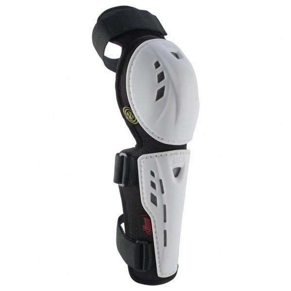 iXS - Hammer-Series Elbow Guard - Protektor
