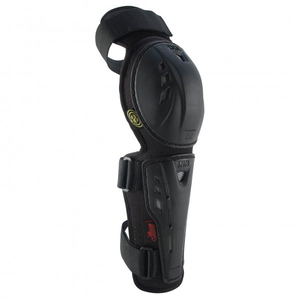 IXS - Hammer-Series Elbow Guard - Protection