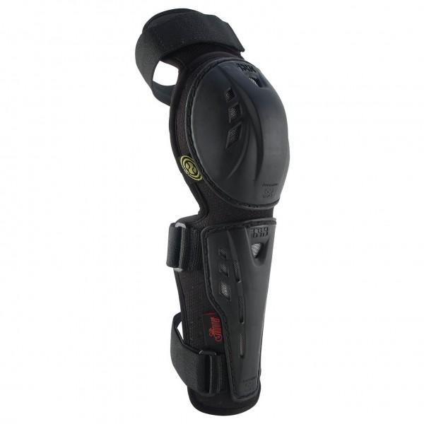 IXS - Hammer-Series Elbow Guard - Suojus
