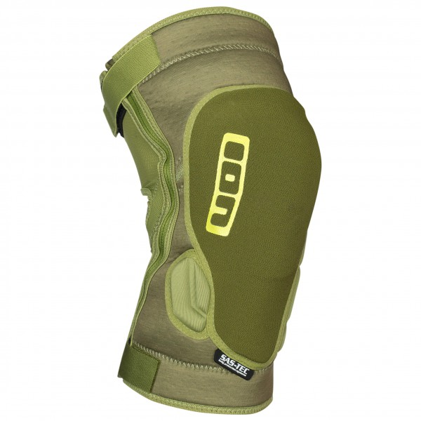 ION - ProtectK Lite Zip - Suojus
