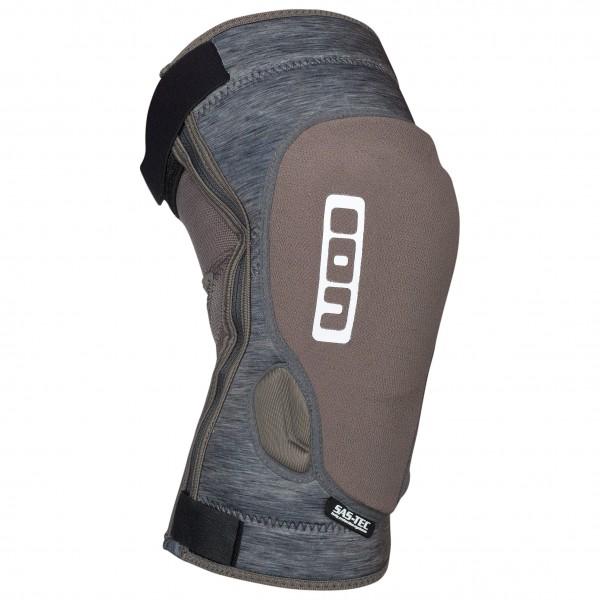 ION - ProtectK Lite Zip - Protection