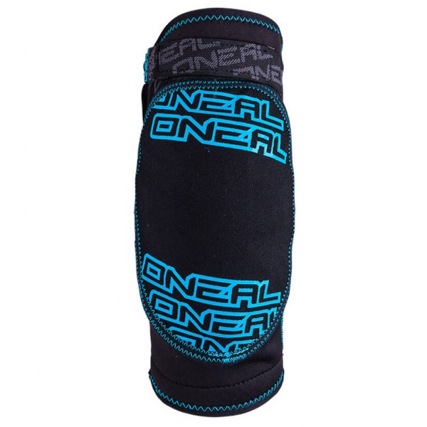 O'Neal - Dirt RL Elbow Guards - Protektor