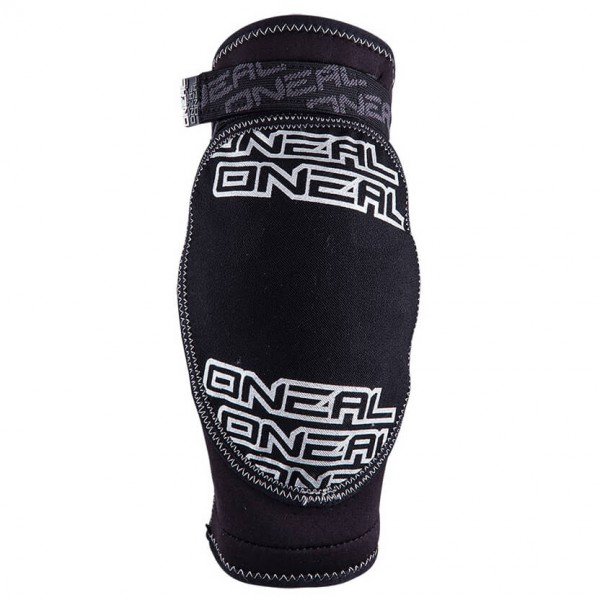 O'Neal - Dirt RL Elbow Guards - Protection
