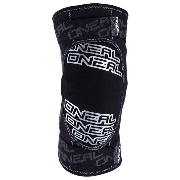 O'Neal - Dirt RL Knee Guards - Suojus