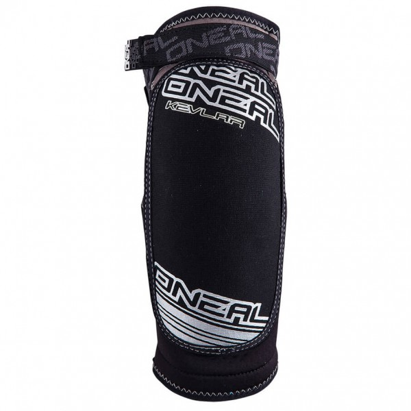 O'Neal - Sinner Elbow Guard - Protektor