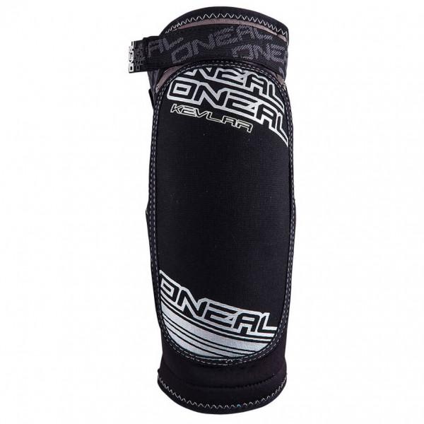 O'Neal - Sinner Elbow Guard - Suojus