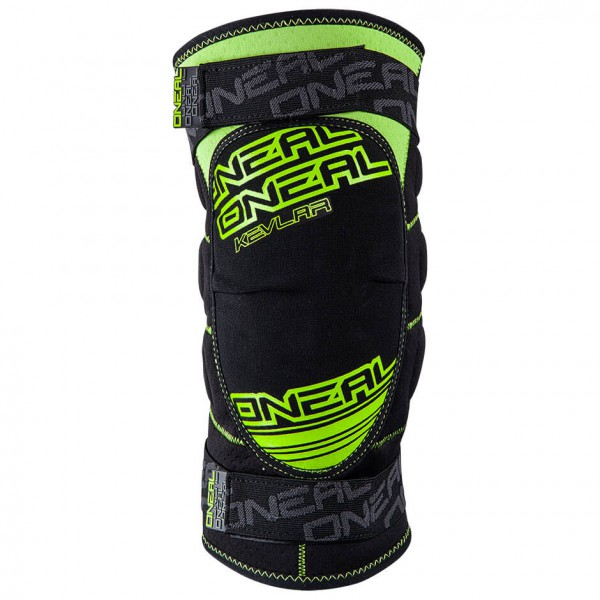 O'Neal - Sinner Elbow Guard - Protector