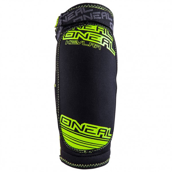 O'Neal - Sinner Elbow Guard - Protection