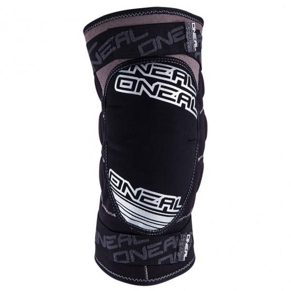 O'Neal - Sinner Knee Guard - Suojus