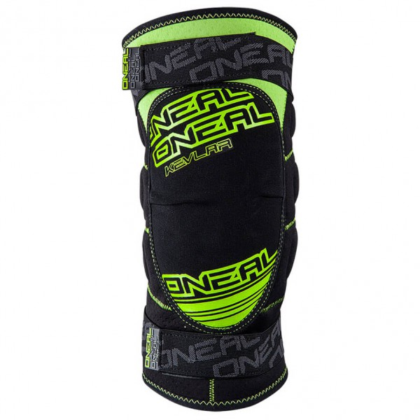 O'Neal - Sinner Knee Guard - Protection