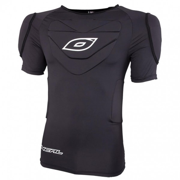 O'Neal - STV Short Sleeve Protector Shirt - Suojus