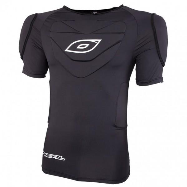 O'Neal - STV Short Sleeve Protector Shirt - Protection