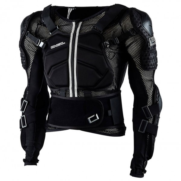 O'Neal - Underdog III Protector Jacket - Protection