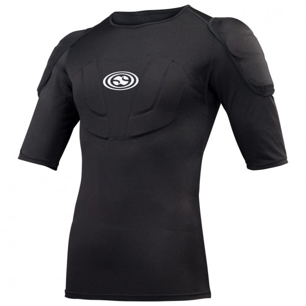 iXS - Hack Protection Jersey - Protection
