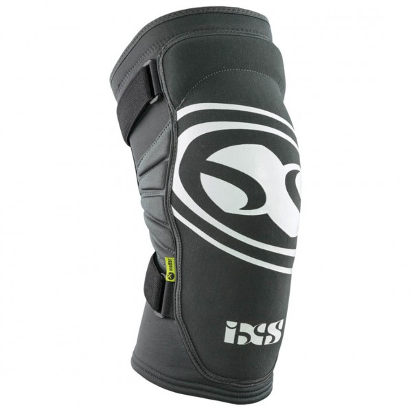iXS - Carve EVO Knee Guard - Protector