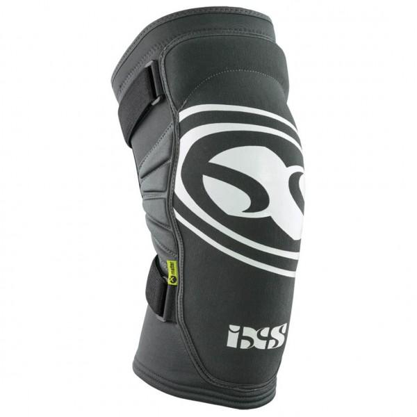 iXS - Carve EVO Knee Guard - Protektor