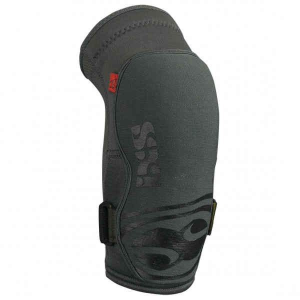 IXS - Flow Elbow Pad - Suojus