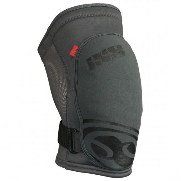 IXS - Flow Knee Pad - Protection
