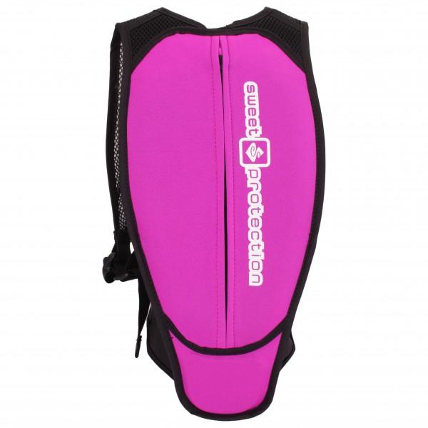 Sweet Protection - Kid's Bearsuit Backprotecor - Suojus
