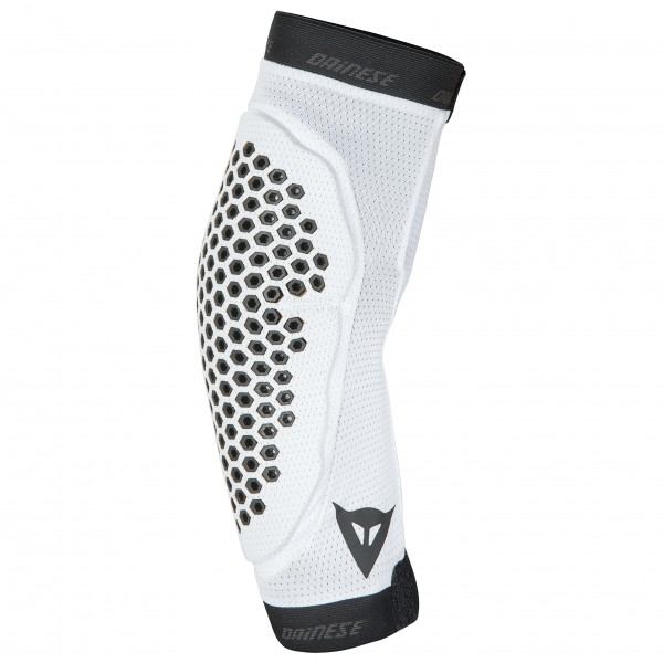 Dainese - Soft Skins Elbow Guard - Protection