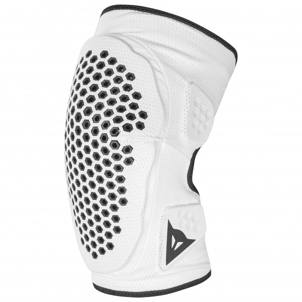 Dainese - Soft Skins Knee Guard - Suojus