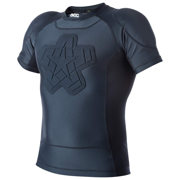 Evoc - Enduro Shirt - Suojus