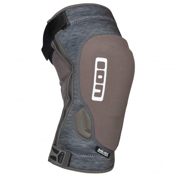 ION - Protection K-Lite Zip - Protektor