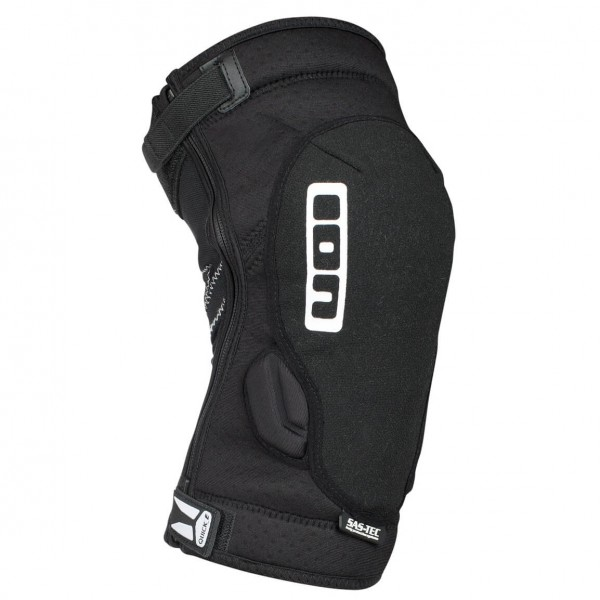 ION - Protection K-Lite Zip - Protector