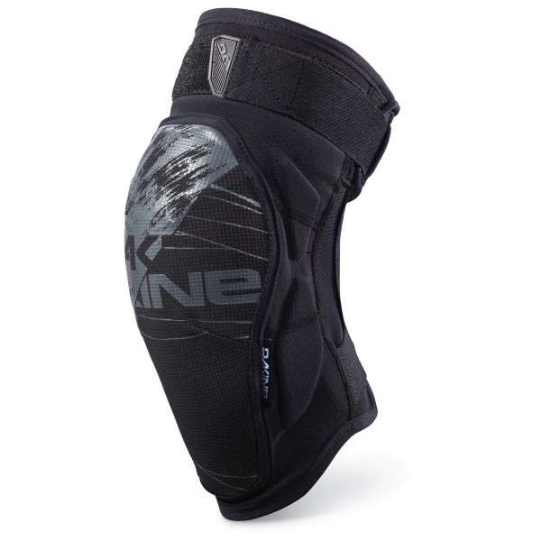 Dakine - Anthem Knee Pad - Protektor