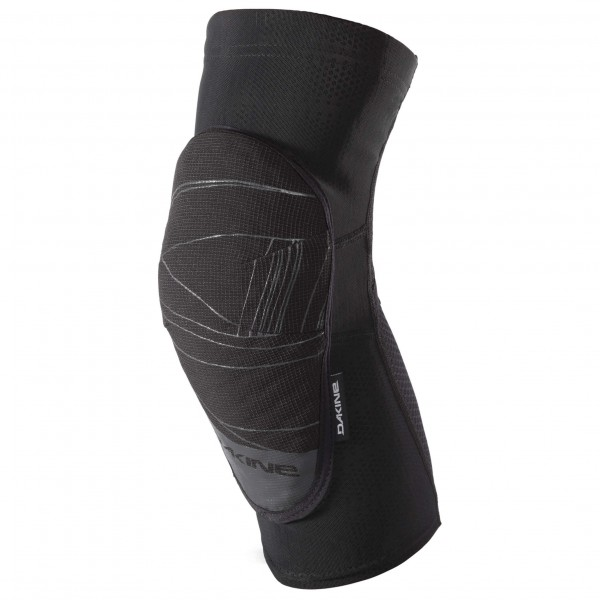 Dakine - Slayer Knee Pad - Protector