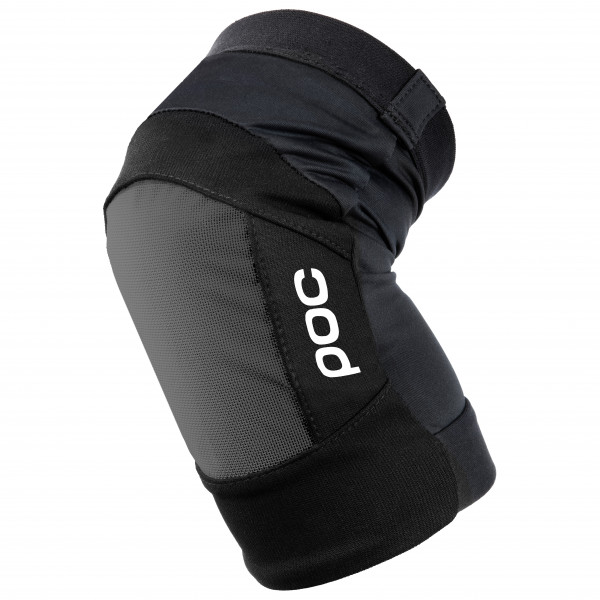 Joint VPD System Knee - Protektor | Amour