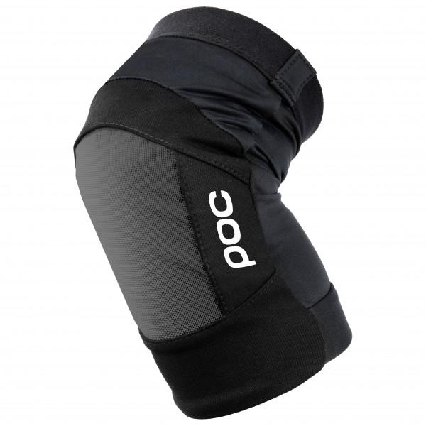 POC - Joint VPD System Knee - Beschermer